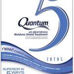 Zotos Quantum 5 Firm Choices Alkaline Perm