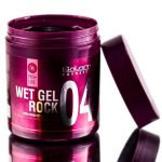 Salerm Cosmetics Proline Wet Gel Rock