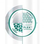 Nioxin Niospray Regular Hold Hairspray with Lightplex