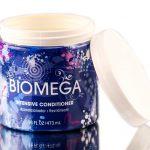 Aquage Biomega Intensive Conditioner
