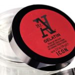 Icon Men Mr. A Gelatin Pliable Gel