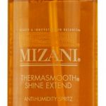 Mizani Thermasmooth Shine Extend Anti-Humidity Spritz