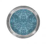 LA-Splash Cosmetics Crystallized Glitter