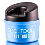 Hot Tools Professional Cool Tools Conditioning Steam Setter