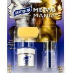 Graftobian Metal Mania Combo