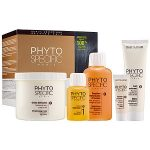 Phyto PhytoSpecific PhytoRelaxer Index 1 – Delicate and Fine Hair