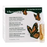 Kismera Protective Oil With Mineral Oil