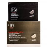 American Crew Trichology Hair Recovery Patch