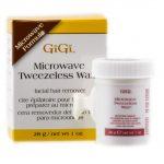GiGi Microwave Tweezeless Wax