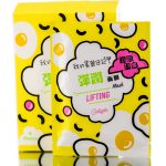 My Beauty Diary – Collagen Lifting Mask