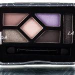 L.A. Girl Inspiring Eyeshadow Palette