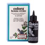 Colora Henna Creme – Hair Color & Conditioner