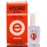 Essie Shine-E Polish Refresher