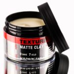 Style Sexy Hair Matte Clay Matte Texturing Clay