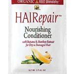 Organic Root Stimulator Hair Repair Nourishing Conditioner