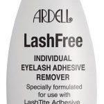 Ardell LashFree Eyelash Adhesive Remover