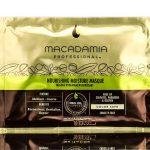 Macadamia Natural Oil Nourishing Moisture Masque