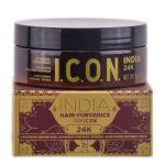 Icon India 24k