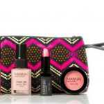 Manna Kadar Makeup Set – Devotion