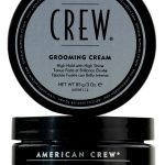 American Crew Grooming Cream – High Hold With High Sheen