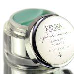 Kenra Platinum Grooming Pomade – 4