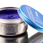 Osmo Essence Aqua Wax – Hard