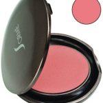 Sorme Cosmetics Bio Natural Blush
