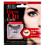 Ardell Press On Lash Self-Adhesive