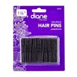 Other Accessories: Diane Hair Pins w/ Ball Tips