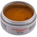Sudzz FX Marmalade Jazz Pomade Gel