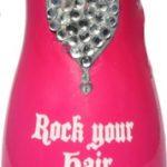 Michael O'Rourke Rock Your Hair – Bombshell Big Hair Powder