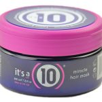 It's a 10 Ten – Miracle Hair Mask
