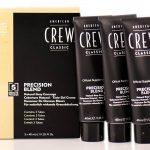 American Crew Precision Blend Natural Gray Coverage