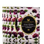 Annie's Way Secret Garden – Black Rose Devil's Moisturizing Secret