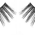 Ardell Fashion Lashes – 114 Black