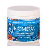 Aquage Biomega Moisture Conditioner