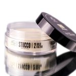AG Hair Cosmetics Stucco Matte Clay Paste