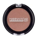 Manna Kadar Fantasy 3-in-1 Blush Highlighter Eyeshadow