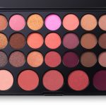 BH Cosmetics 26 Color Palette Neutral Eyeshadow & Blush