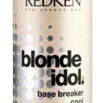 Redken Blonde Idol Base Breaker