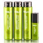 Silkology Prodjin Effective Anti-Hair Loss System Set