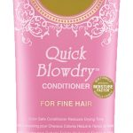 It Factor Quick Blowdry Conditioner – For Fine Hair