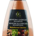 ELC Dao of Hair Reinforce Energize Shampoo
