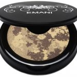 Emani Minerals Mosaic Eye Shadow