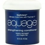 Aquage SeaExtend Strengthening Conditioner – Ultimate ColorCare