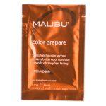 Malibu C Color Prepare Natural Wellness Treatment
