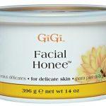 Gigi Facial Honee – for delicate skin