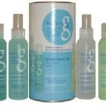 Therapy-G 4 Step System Starter Kit (45 day)