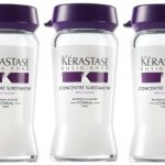 Kerastase Fusio-Dose Concentre Substantif Intensive Replenishing Treatment