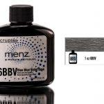 Scruples Menz 5 Min Haircolor